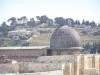 Jerusalem-233