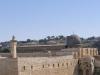 Jerusalem-234