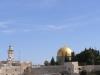 Jerusalem-236