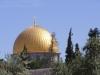 Jerusalem-238