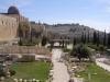 Jerusalem-241