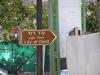 Jerusalem-242