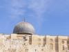Jerusalem-243