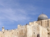 Jerusalem-244