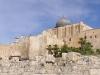 Jerusalem-245
