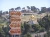 Jerusalem-246