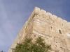 Jerusalem-247