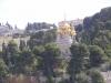 Jerusalem-248