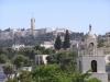 Jerusalem-252