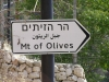 Jerusalem-253