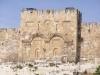 Jerusalem-256