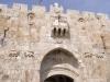 Jerusalem-271
