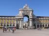 Lisbon2012-002