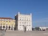 Lisbon2012-006