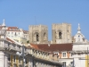 Lisbon2012-014