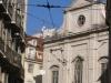 Lisbon2012-022