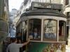 Lisbon2012-023
