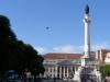 Lisbon2012-043