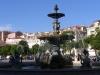 Lisbon2012-044