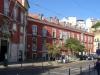 Lisbon2012-055