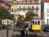 Lisbon2012-056