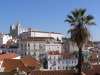 Lisbon2012-058