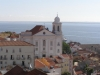 Lisbon2012-059