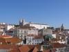 Lisbon2012-060