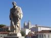 Lisbon2012-062