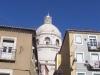 Lisbon2012-065