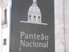 Lisbon2012-068