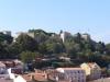 Lisbon2012-069