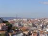 Lisbon2012-070