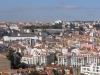 Lisbon2012-071