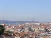 Lisbon2012-075