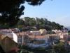 Lisbon2012-077