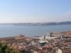 Lisbon2012-088