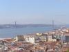 Lisbon2012-090