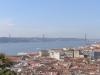 Lisbon2012-093