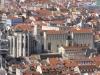 Lisbon2012-098