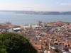 Lisbon2012-099