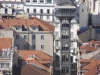 Lisbon2012-105