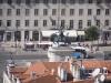 Lisbon2012-108