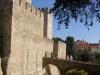 Lisbon2012-110