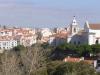 Lisbon2012-114