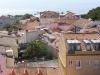 Lisbon2012-115