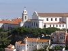 Lisbon2012-121