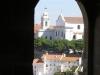 Lisbon2012-122
