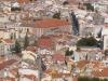 Lisbon2012-125