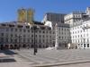 Lisbon2012-147
